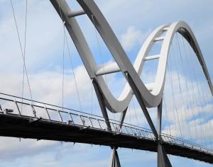 Stockton Infinity Bridge 02
