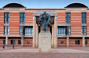 Middlesbrough courts